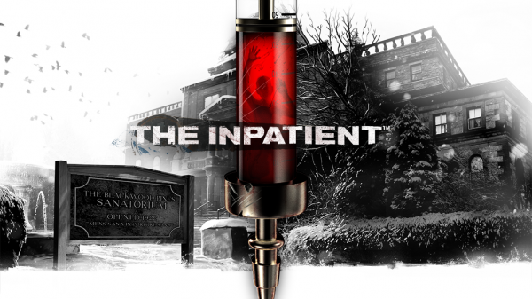 the inpatient logo