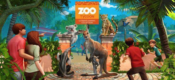 zoo tycoon 600x275 1