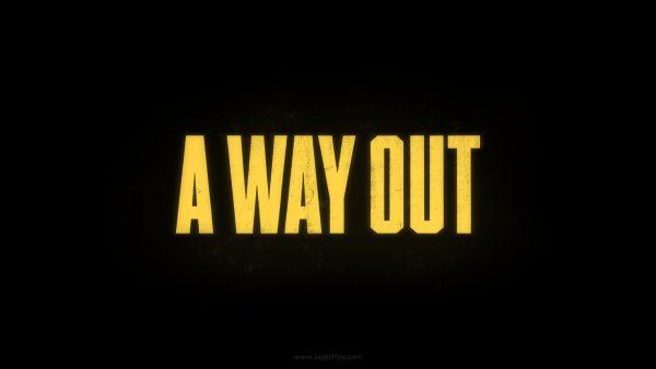A Way Out jagatplay 14