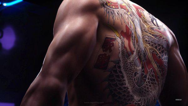 Yakuza 6 jagatplay part 1 189 600x338 1
