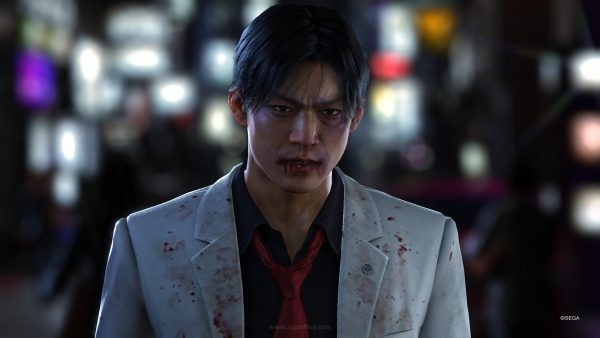Yakuza 6 jagatplay part 1 221 1