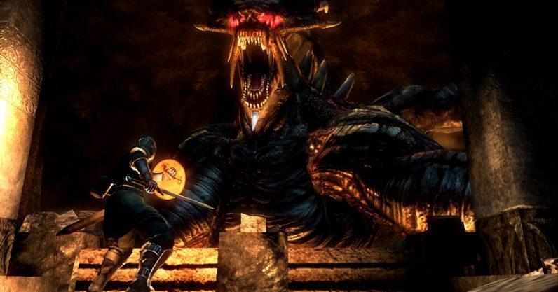 demons souls1 1