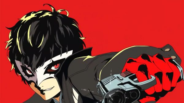 persona 5 the animation 600x337 1