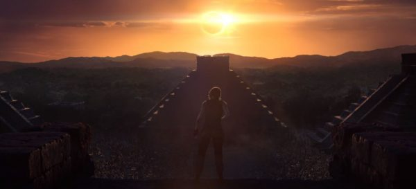 shadow of the tomb raider3