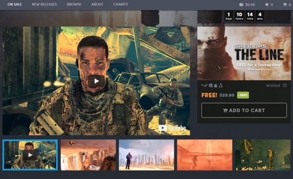 spec ops the line free 600x366 1
