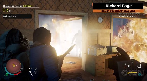 state of decay 2 1