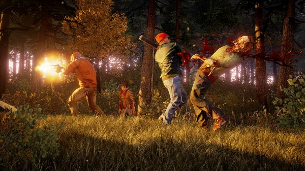 state of decay 2 600x337 1