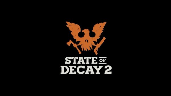 state of decay 21