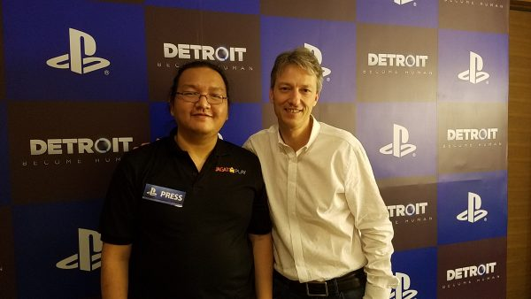 Detroit become human filipina jagatplay 70 600x338 1