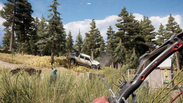 Far Cry 5 jagatplay part 1 107 600x338 1