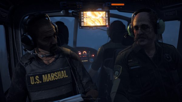 Far Cry 5 jagatplay part 1 6 1