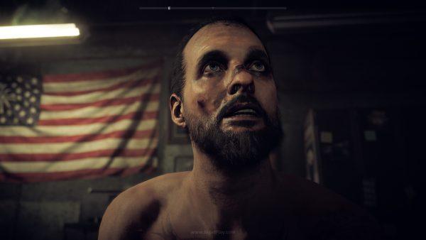 Far Cry 5 jagatplay part 2 92 600x338 1