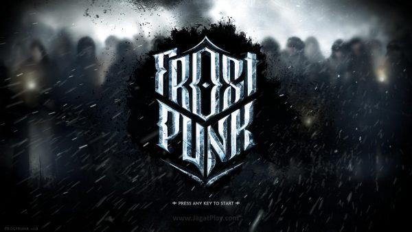 Frostpunk jagatplay 1