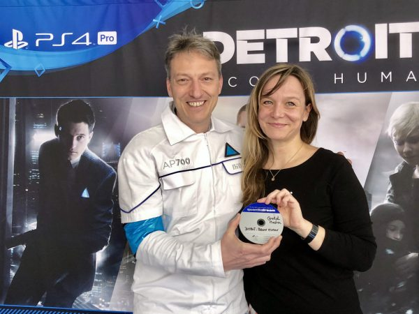 detroit become human master1 600x450 1