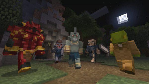 ffxv minecraft3