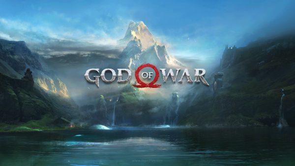 god of war jagatplay 1