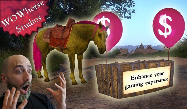 lootbox kingdom come