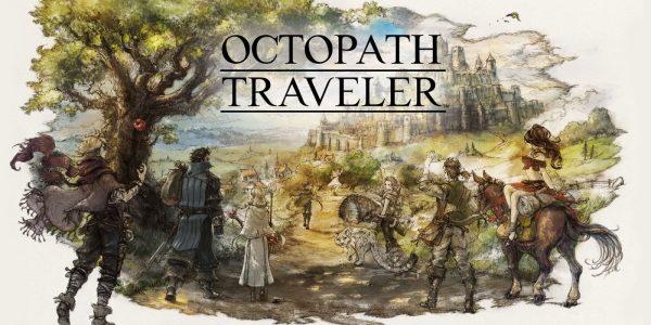 octopath traveler 600x300 1
