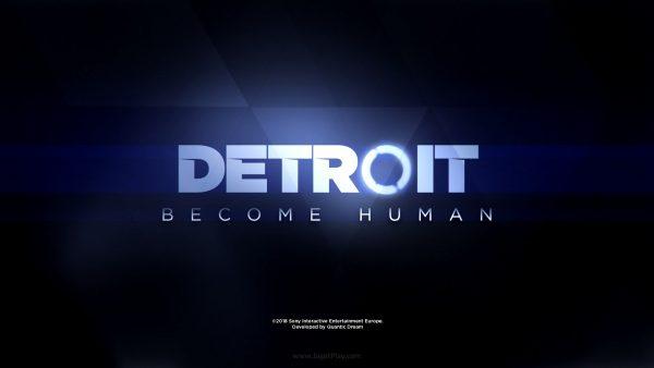Detroit Become Human jagatplay 1