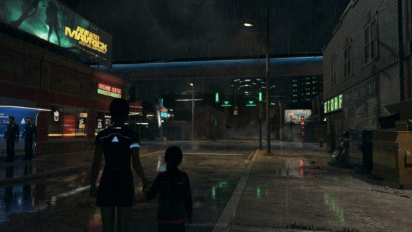 Detroit Become Human jagatplay 83