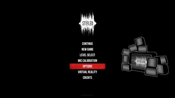 Stifled jagatplay 38