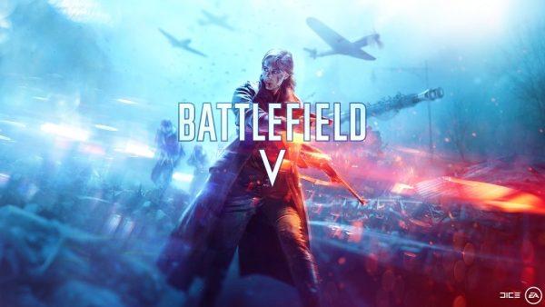 battlefield v11