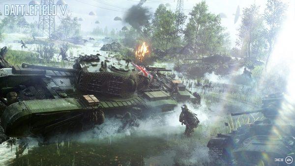 battlefield v12