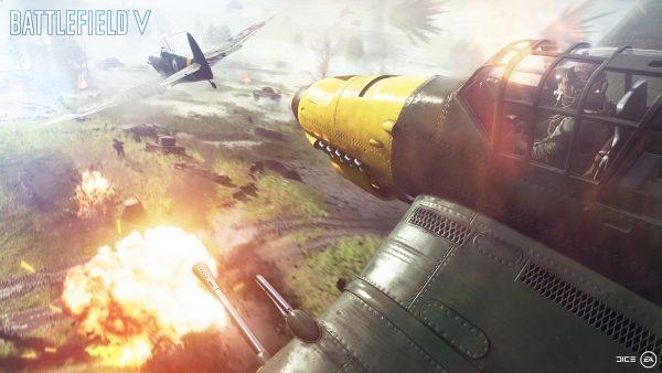 battlefield v6
