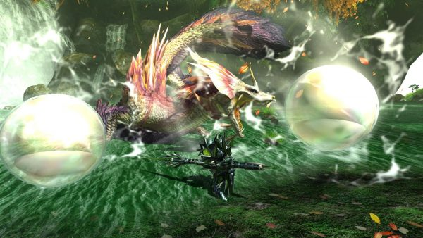 monster hunter generations ultimate1