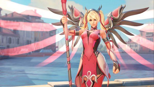 pink mercy1