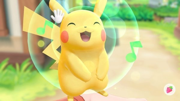 pokemon lets go 600x338 1