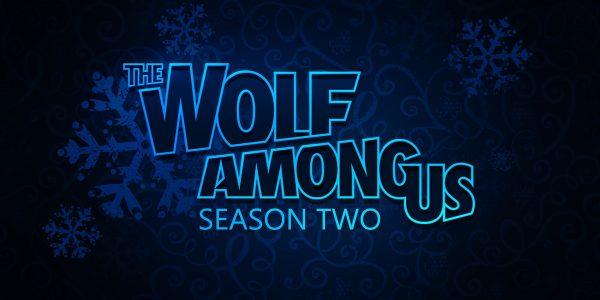 the wolf among us season 2 600x300 1