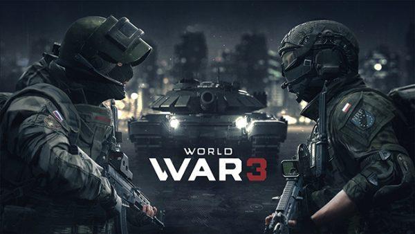 world war 3 600x338 1