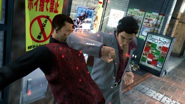 yakuza 3 remaster4 600x338 1