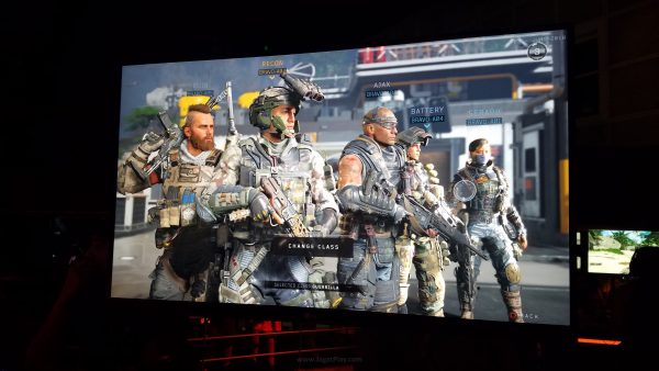 COD Black Ops 4 E3 2018 jagatplay 18