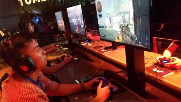 COD Black Ops 4 E3 2018 jagatplay 21