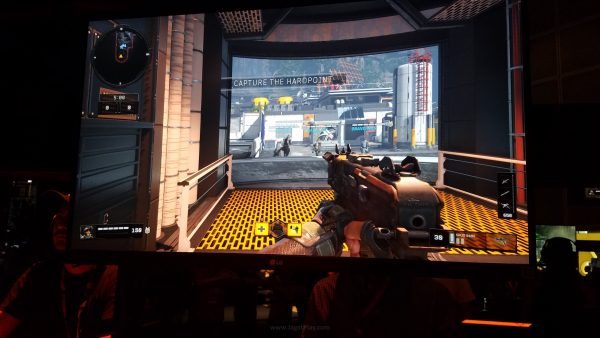 COD Black Ops 4 E3 2018 jagatplay 22