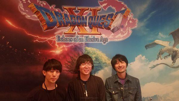 DQ XI Interview jagatplay 3 600x338 1