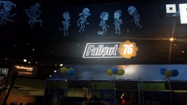 JagatPlay E3 2018 124