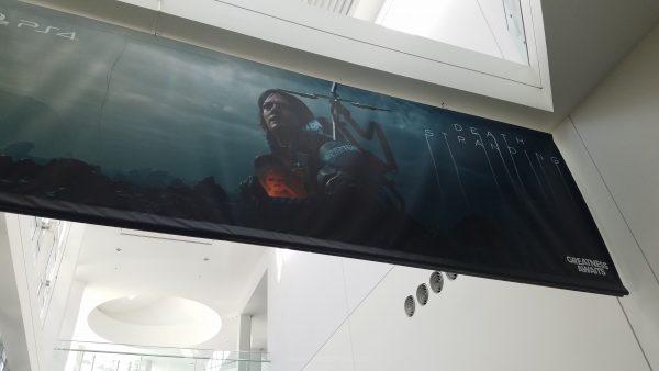 JagatPlay E3 2018 13