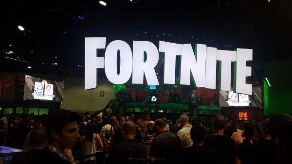 JagatPlay E3 2018 219
