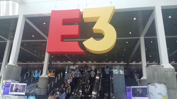 JagatPlay E3 2018 92