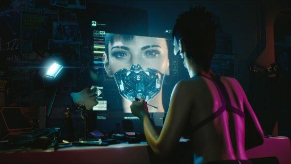 cyberpunk 20772