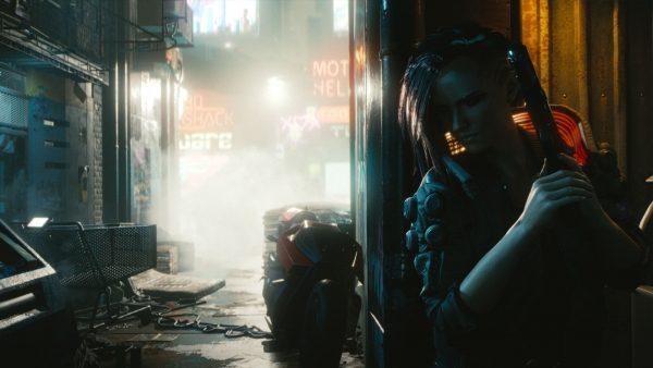 cyberpunk 20775