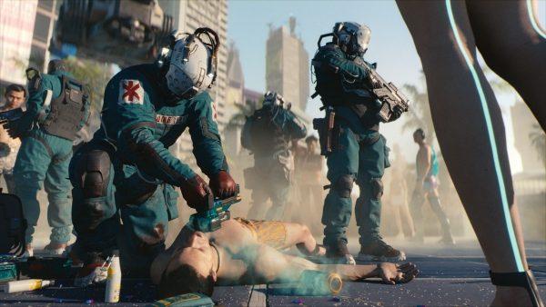 cyberpunk 20777