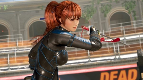 dead or alive 69