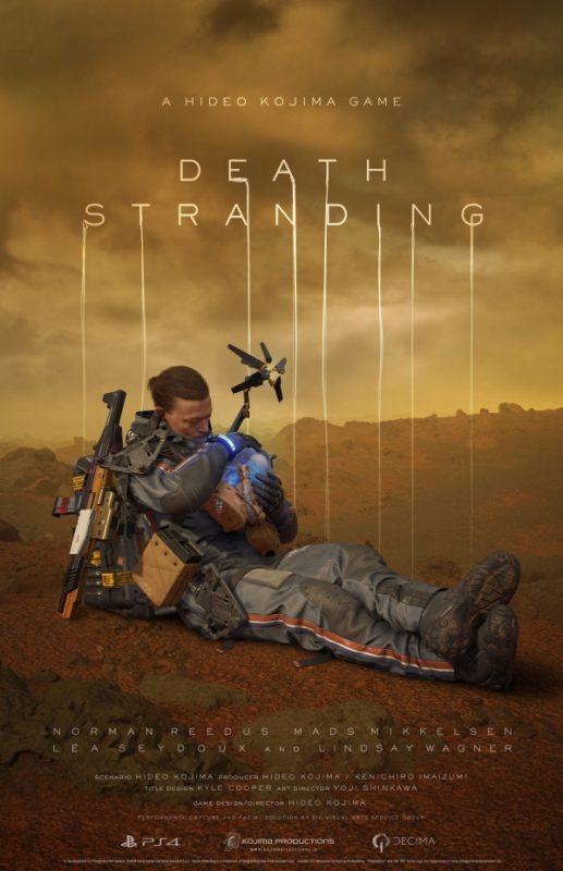 death stranding12