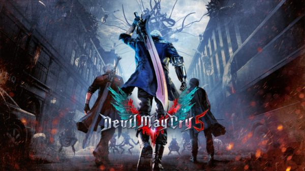 devil may cry 52