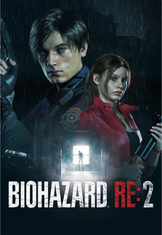 re 2 remake12