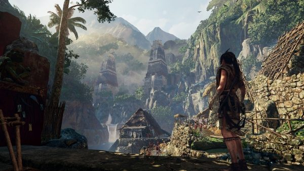 shadow of the tomb raider6